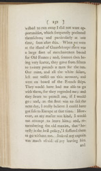 The Interesting Narrative Of The Life Of O. Equiano, Or G. Vassa -Page 252